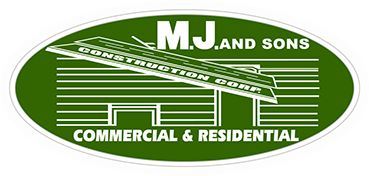 MJandSons