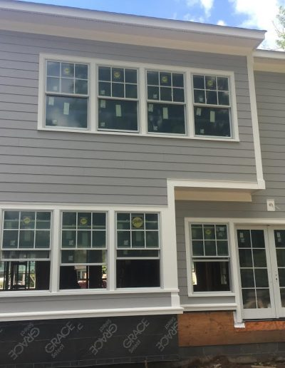 Awesome Windows, Siding and Trim